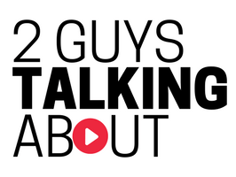 cropped-cropped-2-guys-talking-about-logo-no-box-black-text.png